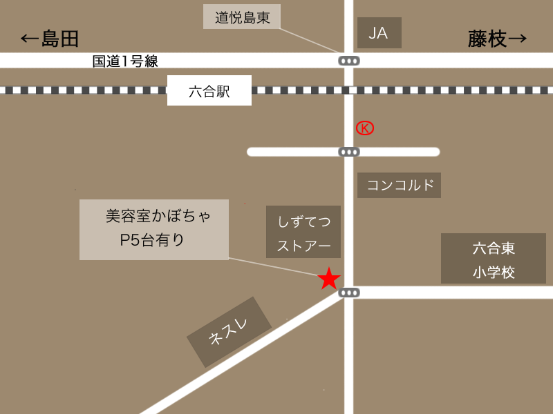 map_kabocha_edited-2